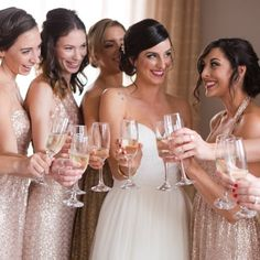It's been a while since I posted a wedding picture... So here's one of me and a few of my lovely bridesmaids! @tempemorgan @mollygirlstein @bpcisz @ebranton #twoowuv #jimnem #allofthehearteyes #wedding #bride #ncbride #bridesmaids #cheers #toast @jamiedblow