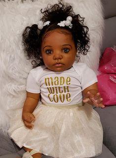Custom Reborn Dolls, Reborn Dolls For Sale, Baby Dolls For Sale, Reborn Toddlers For Sale, Reborn Toddler Girl, Reborn Baby Boy Dolls, Newborn Baby Dolls, Real Looking Baby Dolls, Real Life Baby Dolls