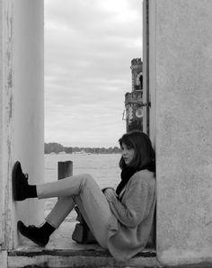 Venice-2011