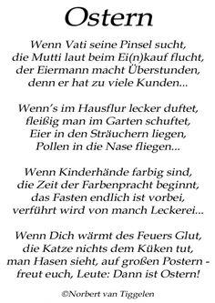 Tolle Texte Fur Gastebuch Eintrage Im Internet Autor Norbert Van Tiggelen