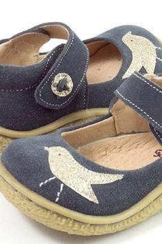 NIB LIVIE /& LUCA Shoes Elephant Gray 12 13