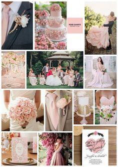 rosa quarzo serenity matrimonio - Cerca con Google