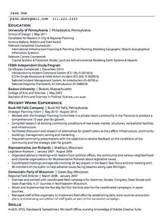 Assistant Store Keeper Resume Examples Zubair Bajwa E Mail