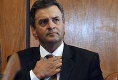 Por Marcelo Zelic* A empresa laranja da Odebrecht, a Leyroz, doou em 2010, R$ 19 milhões. PT, PMDB e PSDB receberam mais de 60% destes recursos e com divisão muita próxima 20% para cada a grosso modo