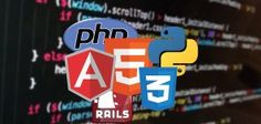 Learn HTML CSS PHP Python Ruby and More in this 8-Course Bundle #Apple #Tech