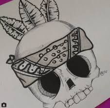 Resultado De Imagen Para Dibujos A Lapiz Cartoon Drawings Drawings Art