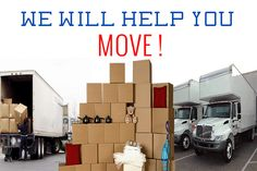 Improve your skill to read this post which will bring you attention for the relocating services.