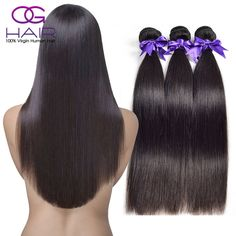 $21.50 (Buy here: https://alitems.com/g/1e8d114494ebda23ff8b16525dc3e8/?i=5&ulp=https%3A%2F%2Fwww.aliexpress.com%2Fitem%2F6A-Brazilian-Straight-Hair-4pcs-Lot-Rosa-Hair-Products-Brazilian-Virgin-Hot-Brazilian-Human-Hair-Remy%2F32402716109.html ) 7A Hot Sale Brazilian Virgin Hair 4 Bundles Deal 8-30inch 7A Hair Brazillian Straight Cheap Brazilian Human Hair No Shedding for just $21.50