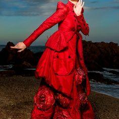 Fashion #mode #modes #photomode #photographemode #fashion
