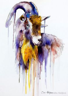 Lustige D With The Best Service Kleine Tierfiguren Dekoration Honesty Kare Deko Figur Dancing Cows Moderne