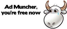 Ad Muncher : un logiciel maintenant gratuit pour bloquer les publicités et les pop-up