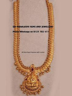 Gold Bangles Design, Gold Earrings Designs, Gold Jewellery Design, Gold Haram Designs, Diamond Jewellery, Boho Earrings, Necklace Designs, Gold Temple Jewellery, Gold Wedding Jewelry