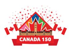 Canada's 150th Birthday Make A Difference Day, Happy Birthday Canada, All About Canada, I Am Canadian, Canada 150, Modern Quilt Patterns, Happy B Day, Girl Guides, The Province