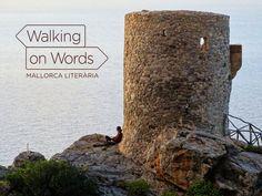 WOW Mallorca Balearic Islands, Mediterranean Sea, Beautiful Islands, Where To Go, Travel Inspiration, Majorca, Landscape