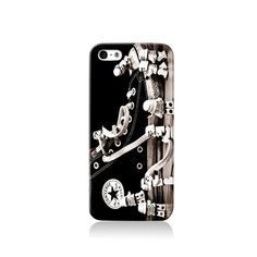Stormtroopers on Converse Boot iPhone case, iPhone 6 case, iPhone 4 case iPhone case, iPhone 5 case case and case. 5s Cases, Cell Phone Cases, Iphone Case Covers, Phone Cover, New Iphone 6, Iphone Phone, Apple Iphone, Mobile Cases, Tech Accessories