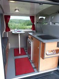 Myndanidurstada Fyrir Banquette Camion Amenage Ikea