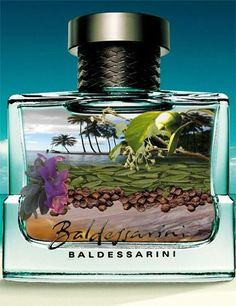 Image detail for -Mar Caribbean by Baldessarini is a Woody Aromatic fragrance for men ...