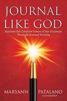 Free On Kindle: Journal Like God: Harness the Creative Power of the - http://freebiefresh.com/journal-like-god-harness-the-creative-free-kindle-review/