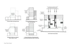 Gallery of E589 Apartments / Architects EAT - 17