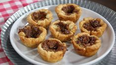 Mary Berg's classic butter tart and no churn ice cream recipes Burger Cookies, Canadian Food, Canadian Recipes, Pecan Pie Bars, Butter Tarts, No Churn Ice Cream, Mac And Cheese Homemade, Twice Baked Potatoes, Best Comfort Food