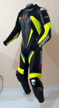 Motorcycle Jacket, Biker, Motorcycles, Jackets, Fashion, Down Jackets, Moda, Moto Jacket, Motorbikes
