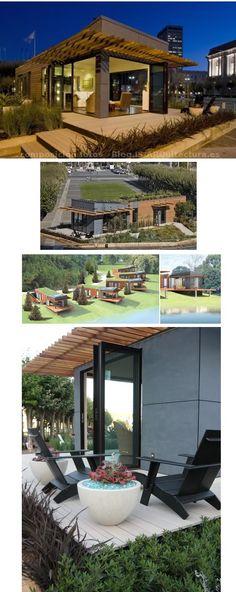 Owa chile casas prefabricadas de madera a pedido - Casas prefabricadas a coruna ...