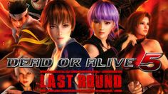 Whole host of new AQUAPLUS costume DLC arrives for Dead Or Alive 5 Last Round on Xbox One It's the cash cow that just keeps on giving and today fans of Dead Or Alive 5: Last Round will be pleased to know that they can grab a whole load of new costume packs - packs that focus on an Aquaplus mash up.  http://www.thexboxhub.com/whole-host-new-aquaplus-costume-dlc-arrives-dead-alive-5-last-round-xbox-one/