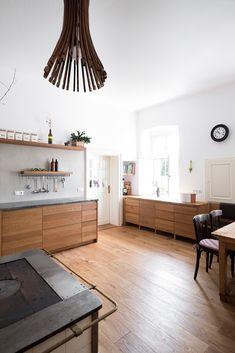 weingut m - Möbelbau Breitenthaler, Tischlerei Double Vanity, Bathroom, Carpentry, Wine, Washroom, Full Bath, Bath, Bathrooms, Double Sink Vanity
