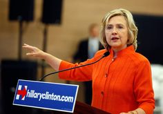 Hillary Clinton Touts Economic Vision in New TV Ad - TIME #HillaryClinton, #Campaign, #Politics