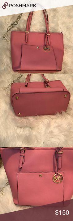 7 best pink purses images pink purses purses handbags rh pinterest com