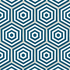 More than 500 cement tiles references in stock with immediate availability Geometric Tattoo Pattern, Geometric Tiles, Ceramic Texture, Tiles Texture, Ceramic Design, Tile Design, Tile Patterns, Textures Patterns, Mosaic Del Sur