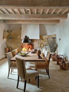 Méchant Design: Tuscany for ever
