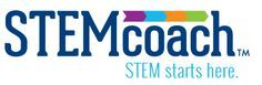 STEM Coach - free classroom strategies, lessons, STEM discussions & more.