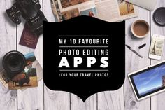 23 Exceptional Photo Editor For Pc Photo Editor App Iphone Photography, Mobile Photography, Photography Tips, Photography School, Photography Portfolio, Photography Tutorials, Travel Photography, Editing Apps, Photo Editing