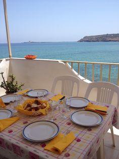 #Sicily #Marzamemi