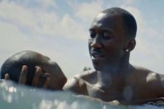 "Best Supporting ActorPredicted nominees: Mahershala Ali, ""Moonlight""; Jeff Bridges, ""Hell or High Wa... - Provided by TheWrap"