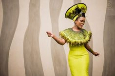 Latest Sotho Traditional Dresses Styles For 2018 The Republic of South Africa is a country in southern Africa. Neighboring South Africa with Namibia, Wedding Dresses South Africa, Beach Wedding Attire, Lace Beach Wedding Dress, Sotho Traditional Dresses, African Traditional Dresses, Traditional Wedding Dresses, African Fashion Designers, African Dress, Sands