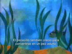 ▶ Un pez es un pez - YouTube