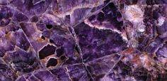 Названия драгоценных и полудрагоценных камней 4