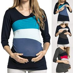 e57454d8c 12 Best Womens Maternity Clothing images
