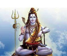 Best Happy Maha Shivratri Status 2021 in Hindi & English for Instagram Captions Krishna, Mahakal Shiva, Shiva Art, Hindu Art, Lord Shiva Names, Lord Shiva Family, Durga, Ganesha, Shivratri Wallpaper
