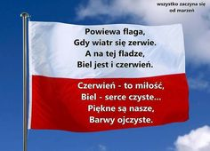 Polish Language, Visit Poland, Poland Travel, Homeland, Victorious, Letter Board, Politics, Culture, Humor
