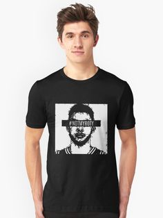 7f1c7c36 26 Best Tee Shirts images in 2019 | T shirts, Tee shirts, Tees