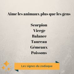 Zodiac Signs Horoscope, Astrology Signs, Horoscopes, Gemini, Zodiac Funny, I Scream, Funny Signs, Cards Against Humanity, Messages