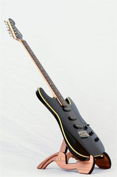 Fender Aerodyne Stratocaster Electric Guitar