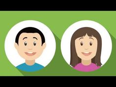 Generation Z grows up - YouTube