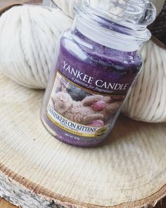 Whiskers On Kittens, Mason Jars, Fragrance, Candles, Home Decor Accessories, Canning Jars, Perfume, Pillar Candles, Lights
