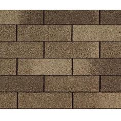 Best 13 Best Iko Cambridge Shingles Images Roofing Systems 640 x 480
