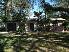 1420 Parkview Ln, Largo, FL 33770 - Home For Sale and Real Estate Listing - realtor.com®