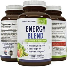 Best Garcinia Cambogia Extract Raw 95 HCA Weight Loss Pills for Women and Men Fat Burning Supplement Boost Metabolism and Increase Energy Natural Antioxidant for Immune System 60 Capsules -- Find out more about the great product at the image link.Note:I Fat Burning Supplements, Weight Loss Supplements, Natural Supplements, Pre Workout Nutrition, Natural Appetite Suppressant, Natural Fat Burners, Green Coffee Bean Extract, Raspberry Ketones, Boost Metabolism